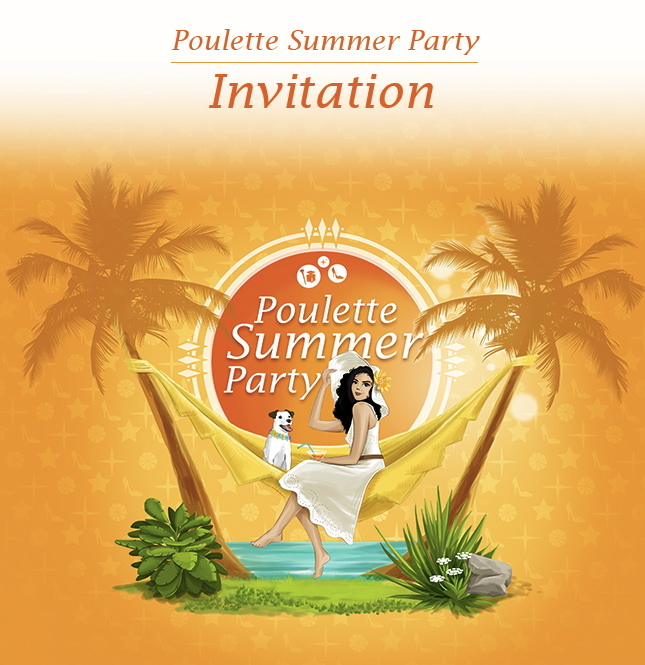 poulette-summer-party-invit