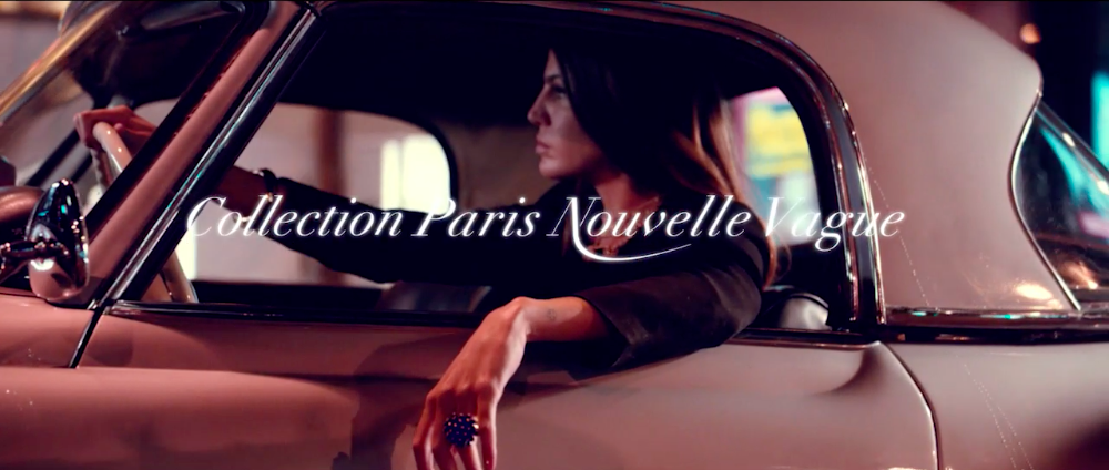 cartier-collection-paris-nouvelle-vague-film
