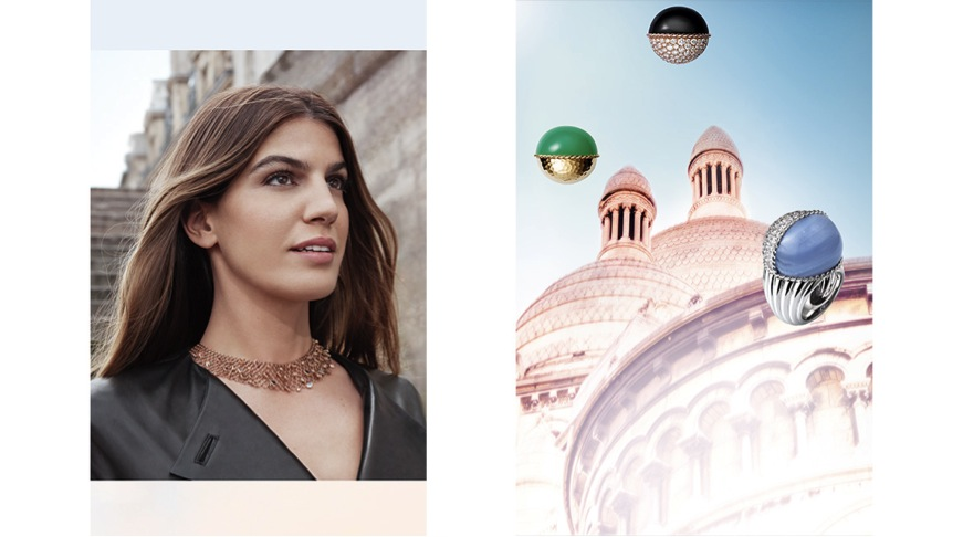 collection-bijoux-cartier-paris-nouvelle-vague