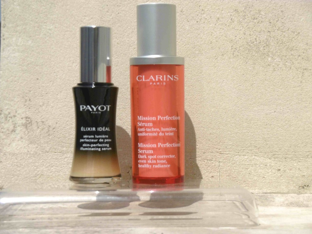 duo-anti-taches-clarins-payot