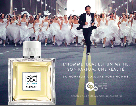 guerlain-homme-ideal-shazam-3