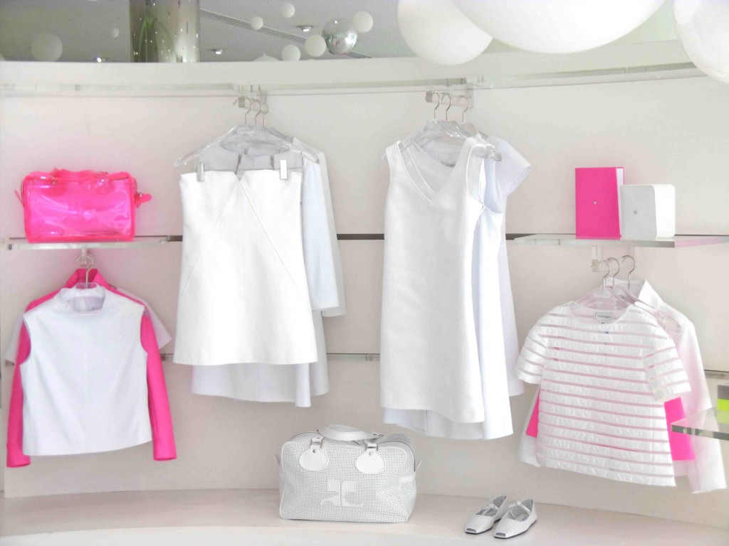 mode-style-Courreges