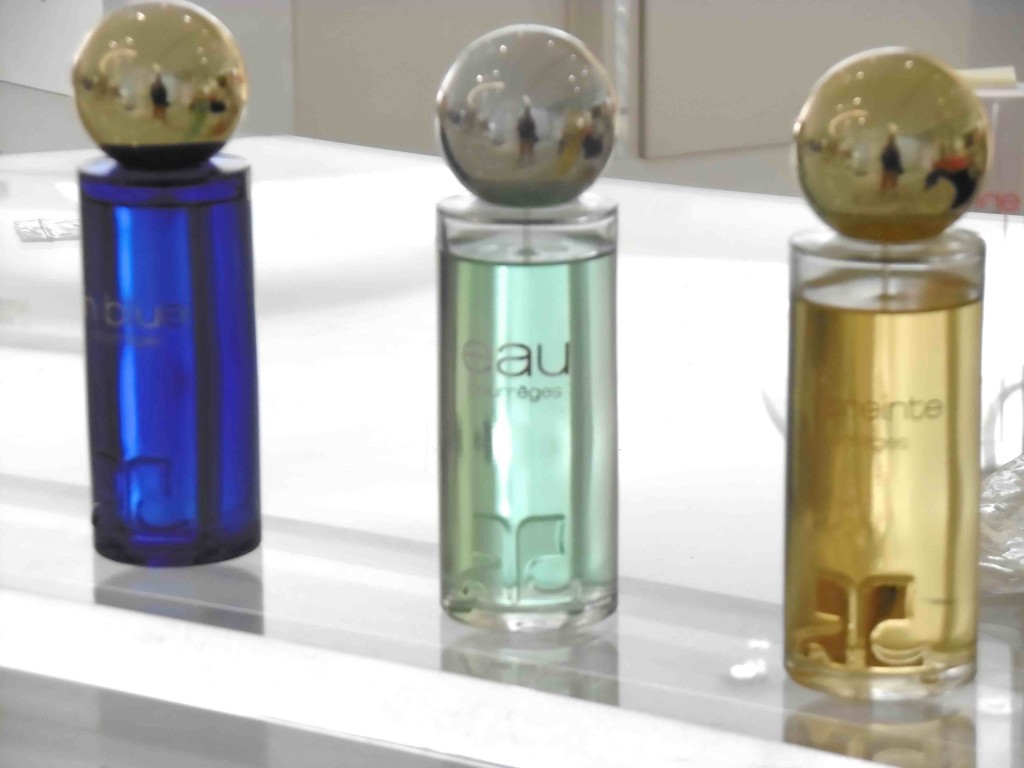 parfum-best-seller-Courreges
