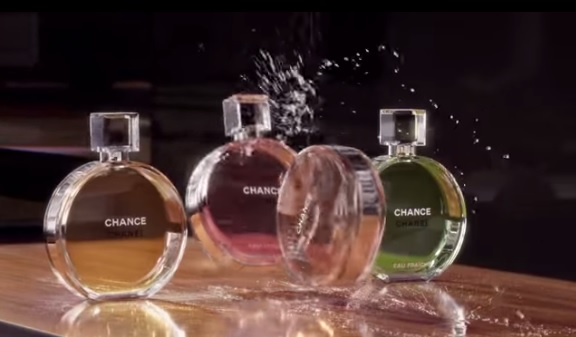 Chanel-chance-eau-vive-flacon-fragrance