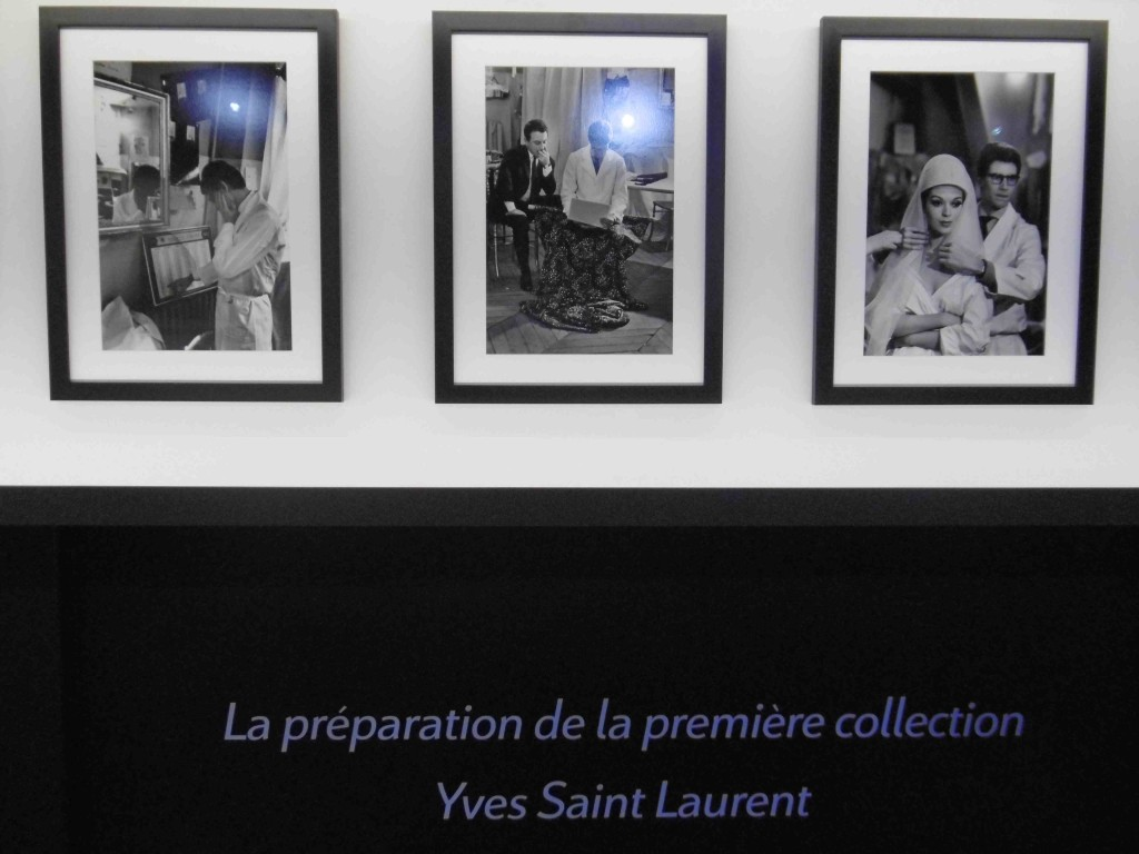 Yves-st-laurent-preparation-collection