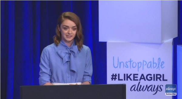 always-like-a-girl-maisie-williams