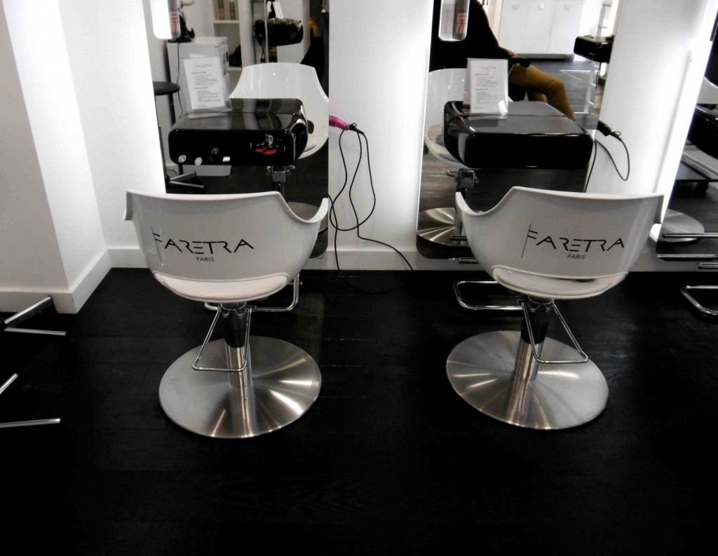 balayage-coiffeur