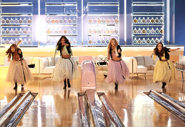 chanel-chance-campagne-bowling-fragrance