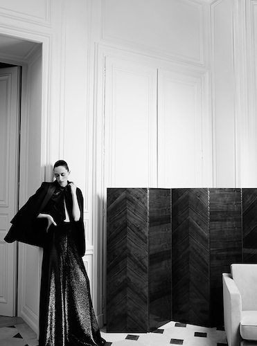 couture-maison-saint-laurent-2015