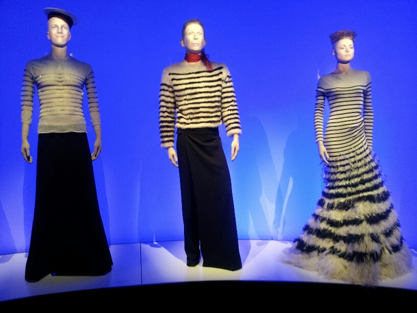 gaultier-mariniere-iconique-grand-palais