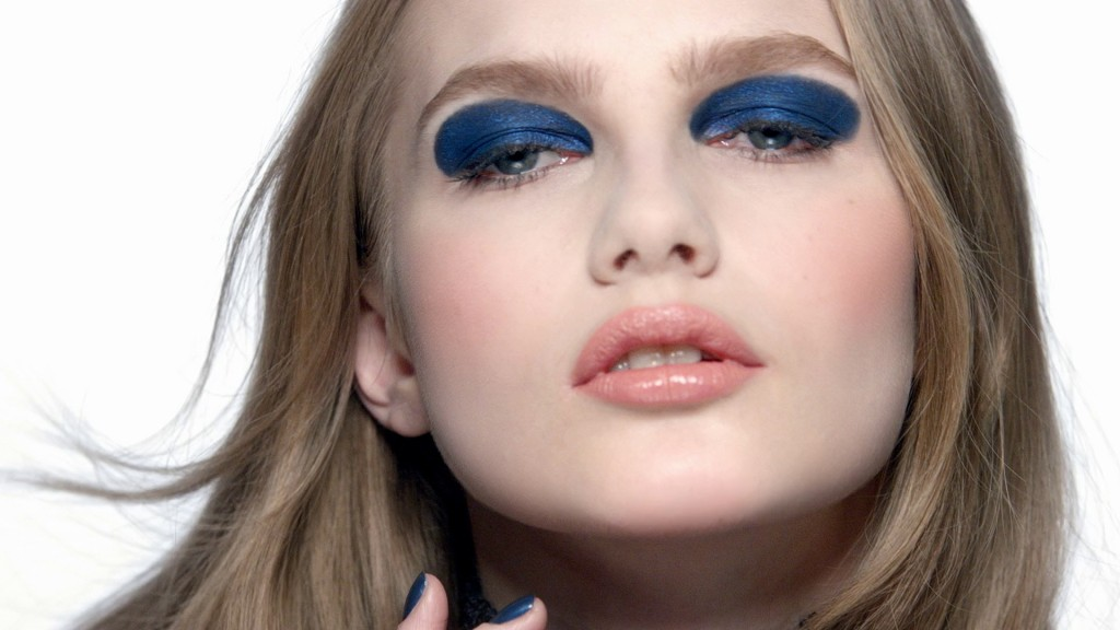 collection-make-up-dior-AH-2015