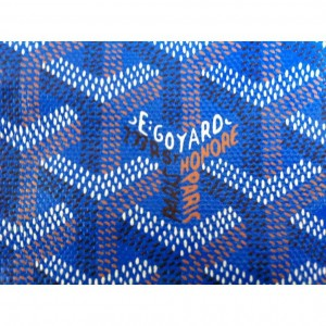 focus-signature-sac-goyard