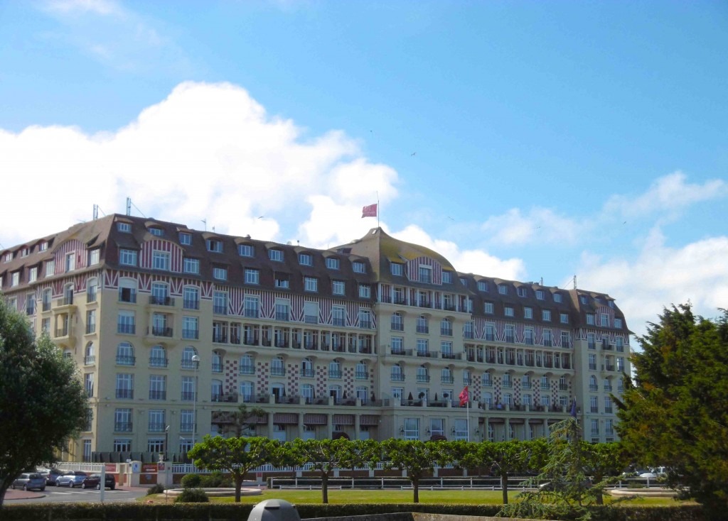 le-royal-deauville-hotel-barriere