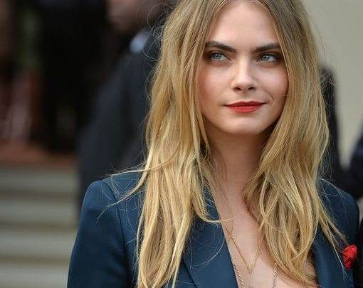 top-model-Cara-delevingne