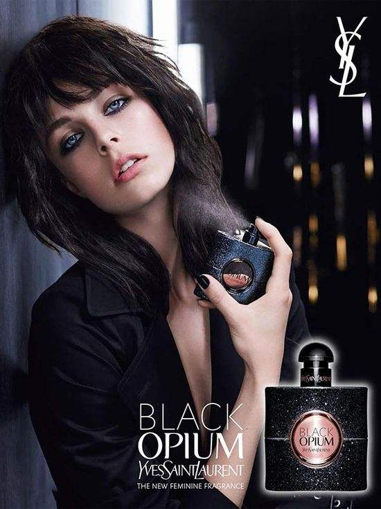 ysl-black-opium-fragrance-top-model-campbell