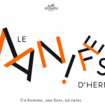 Hermes-e-boutique-homme-home-page
