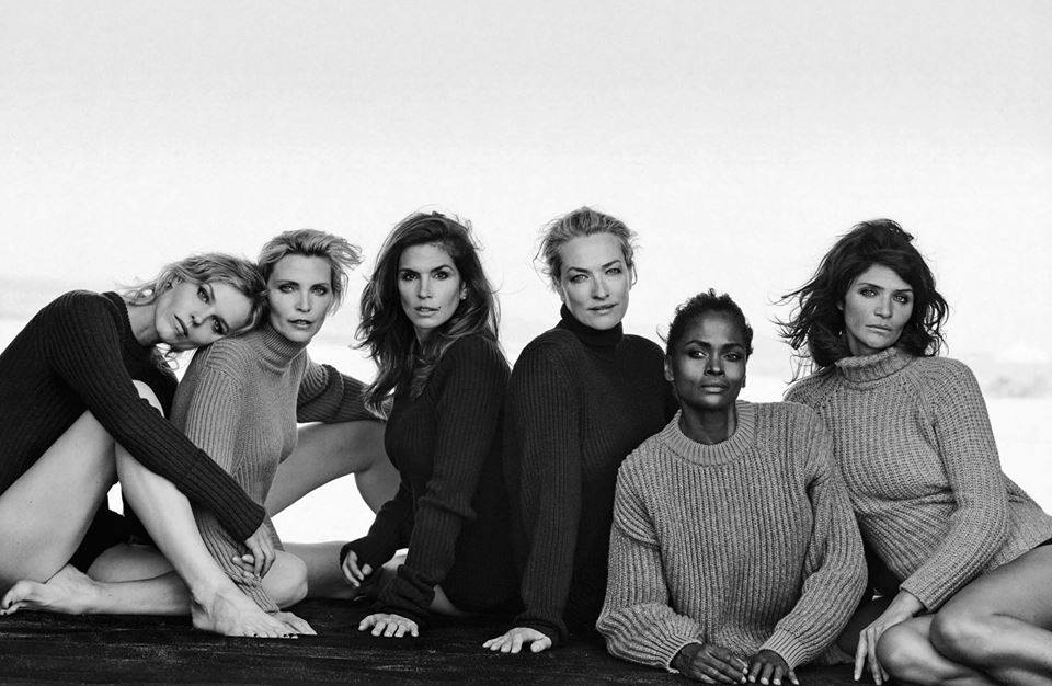 Peter-lindbergh-Vogue-Italie-septembre-2015