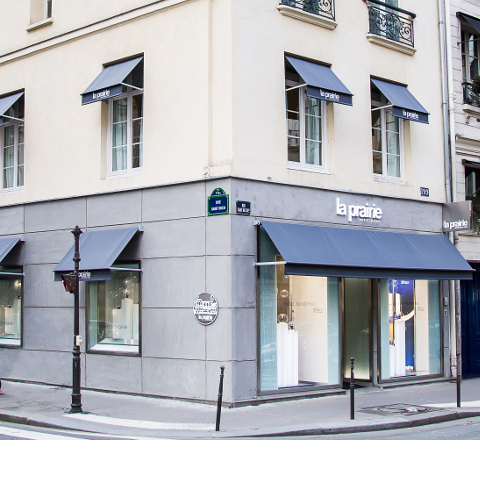 boutique-la-prairie-st-honore