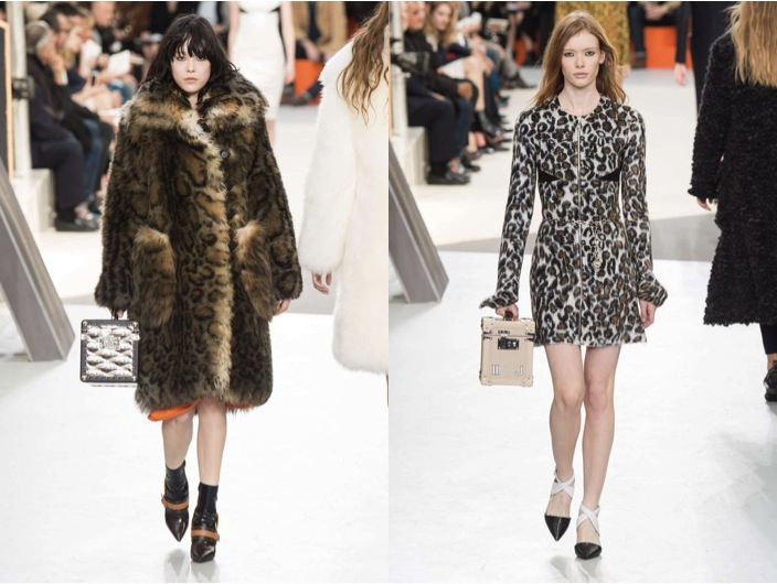 defile-vuitton-ah-2015-leopard