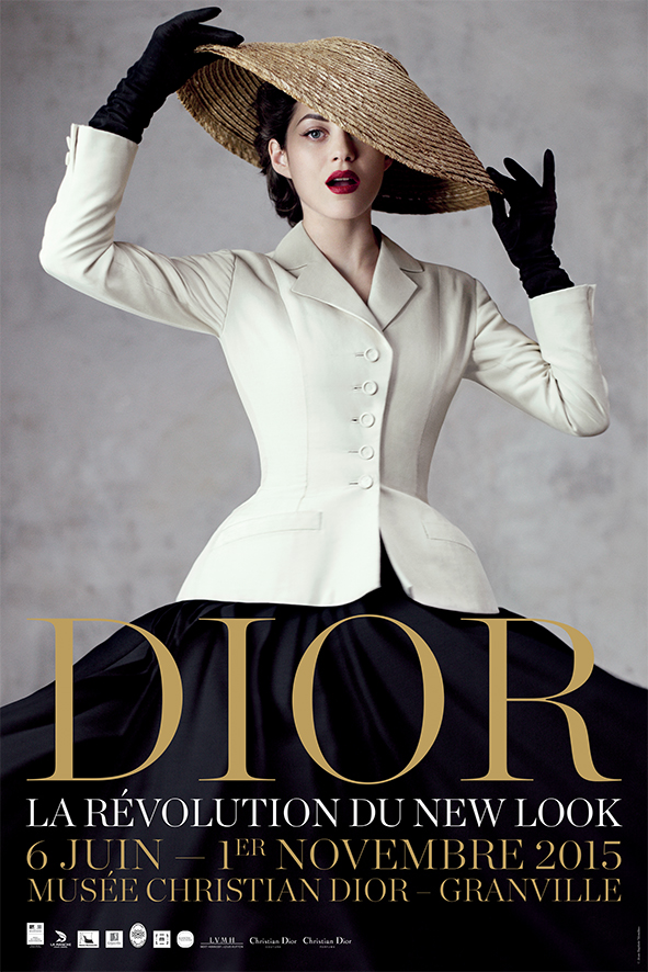 dior-la-revolution-du-newlook
