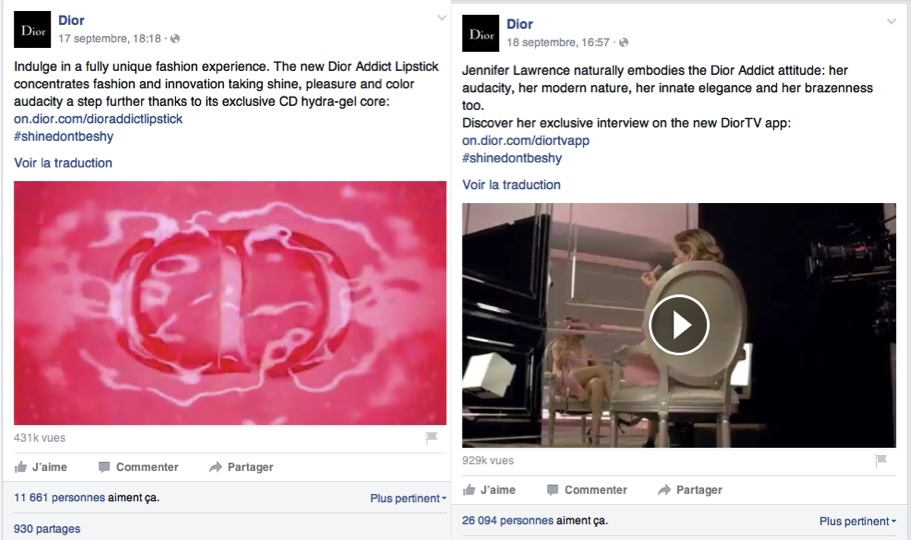 reveal-dior-addict-facebook-inteview