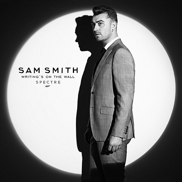 sam-smith-musique-james-bond