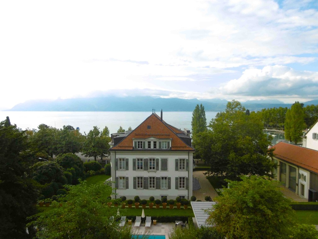vue-lac-hotel-angleterre-lausanne