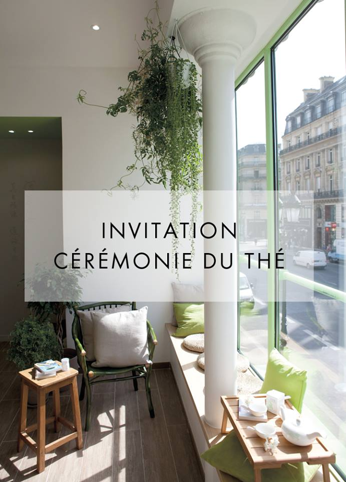 atelier-herborist-ceremonie-du-the