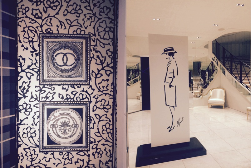 expo-mademoiselle-prive-chanel