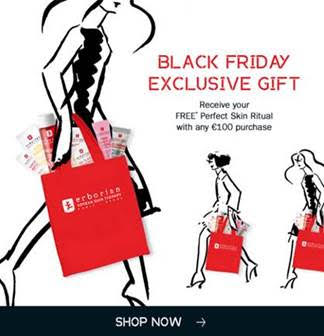black friday- offre-erborian