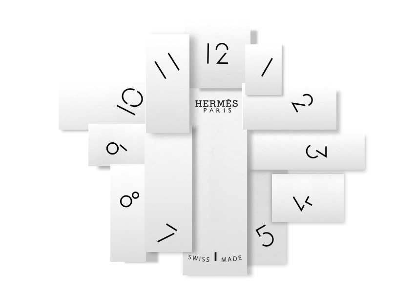 hermes-slim-digital-cadran-interactif