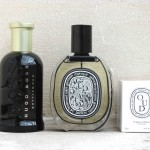 parfums-oud-boss-diptyque