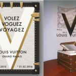 affiche-expo-vuitton-grand-palais