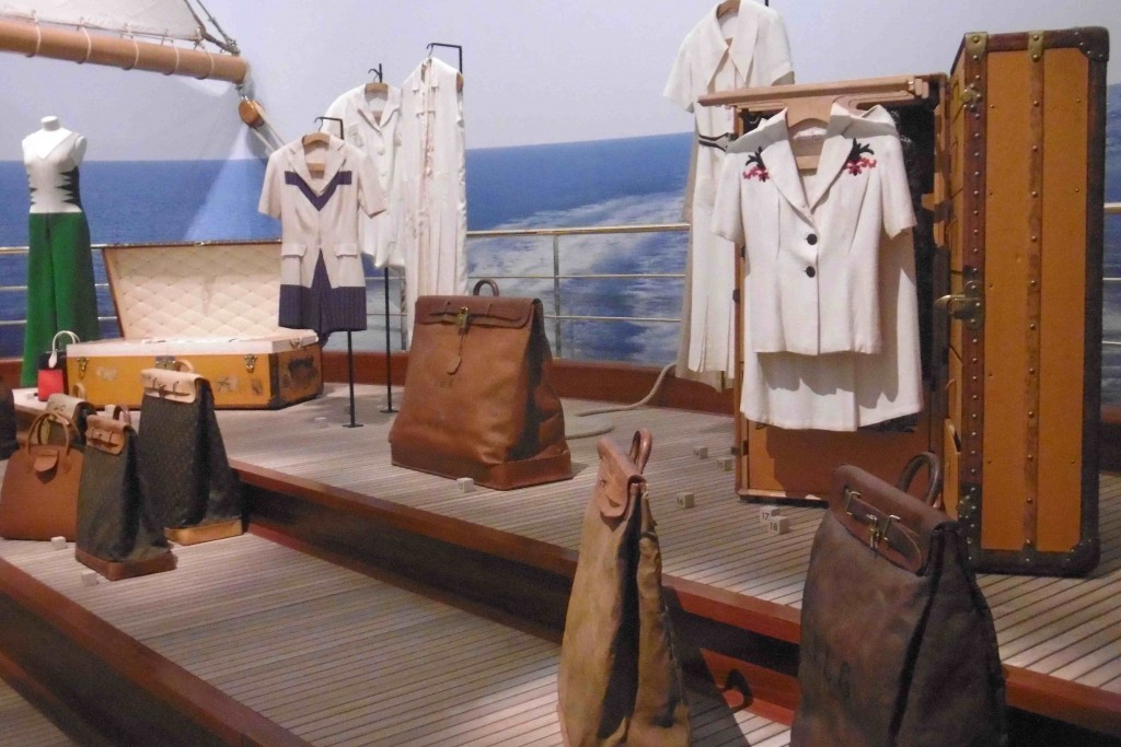 louis-vuitton-croisiere