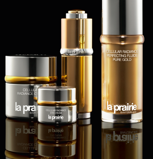 collection-radiance-soin-la-prairie