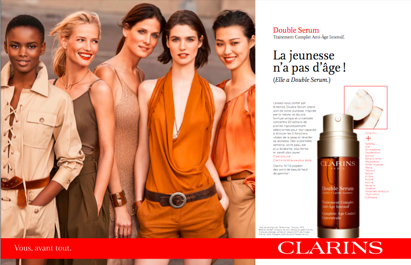 double-serum-pub-clarins