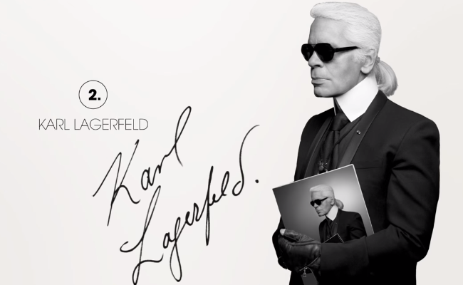 inside-Chanel-karl-lagerfeld