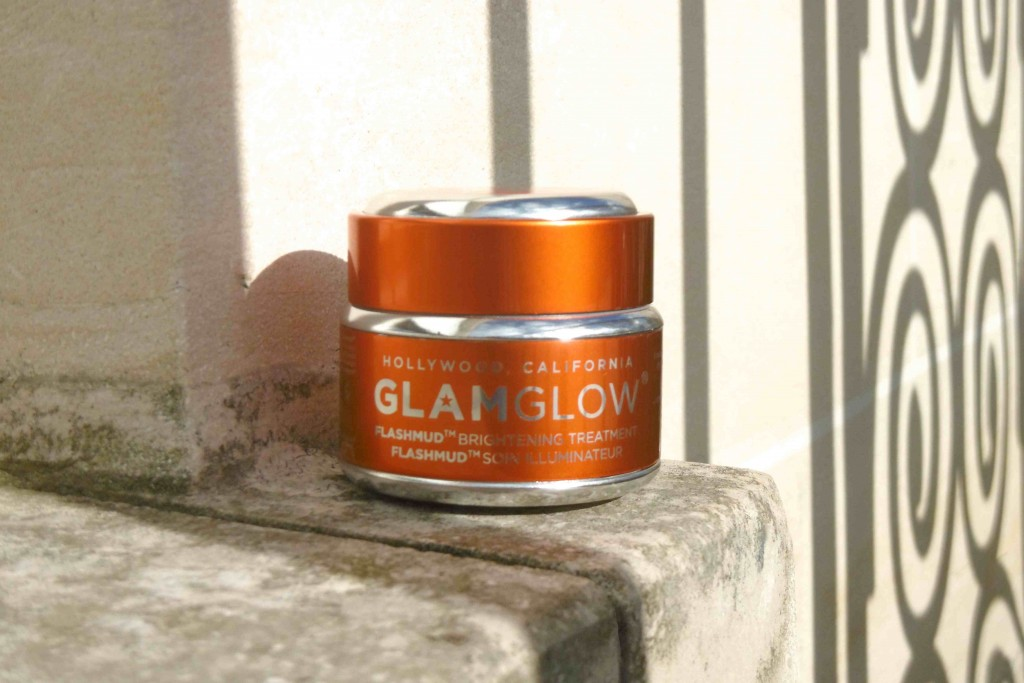 masque-glamglow-hollywood