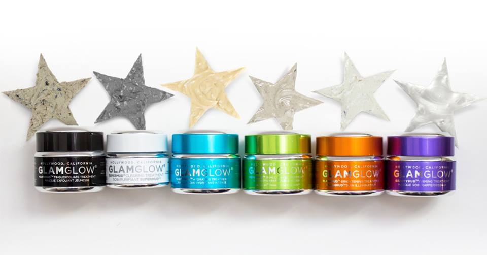 masques-glamglow-hollywood