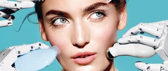 affiche-beaute-high-tech-sephora