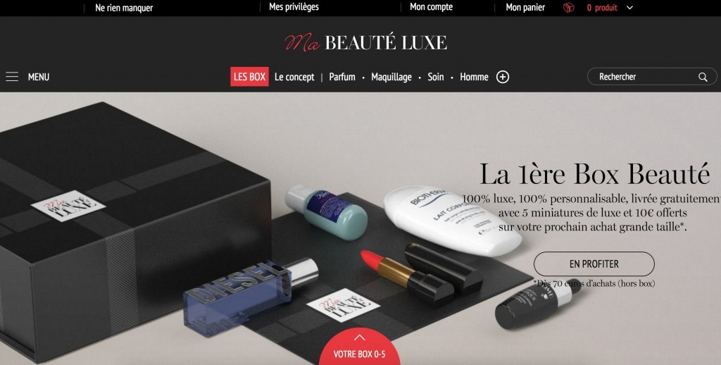 box-beaute-luxe