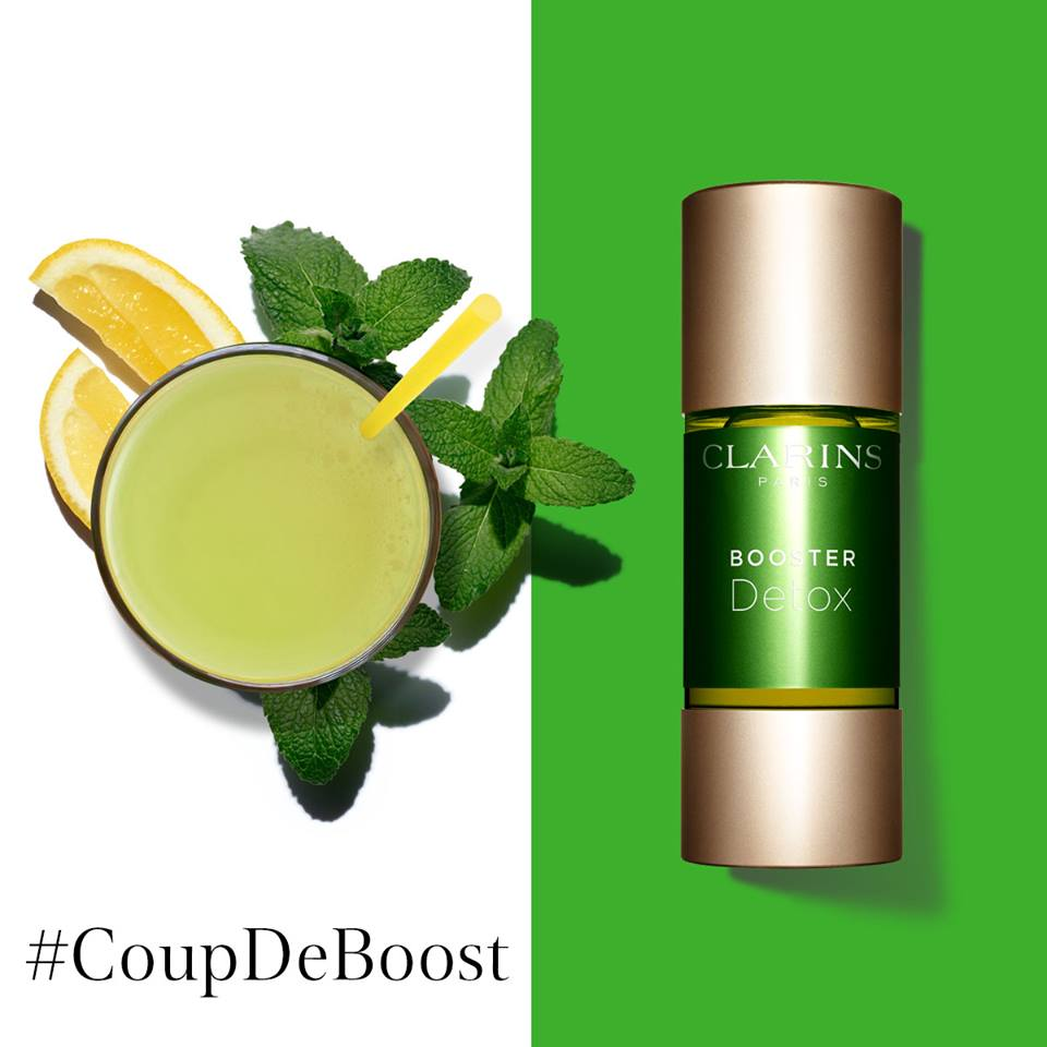 clarins-booster-detox
