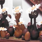 creation-maison-du-chocolat