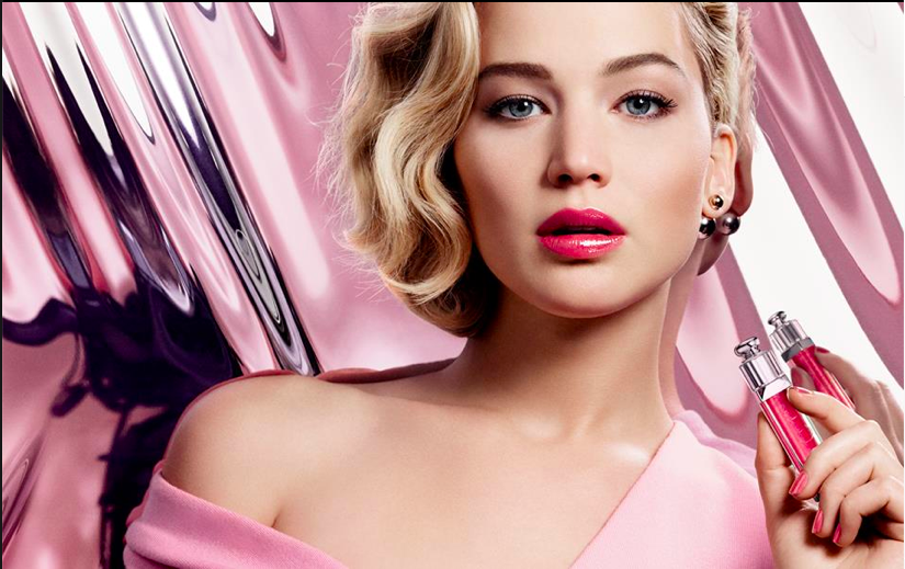 jennifer-lawrence-pub-dior-addict