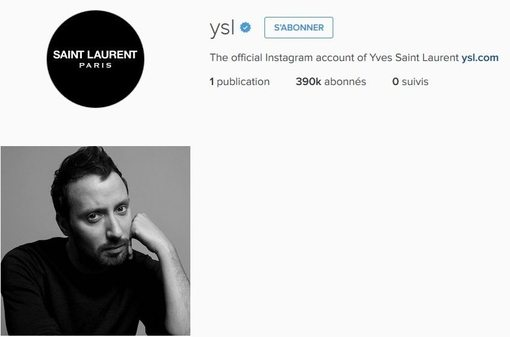 compte-instagram-saint-laurent