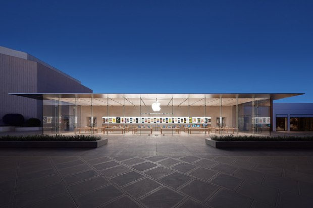 apple-store-aix