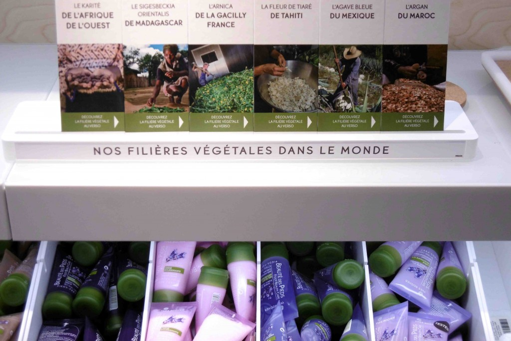 filieres-vegetales-ingredients-yves-rocher