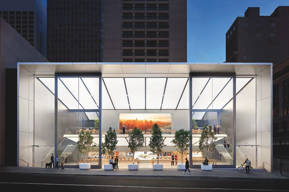 retail-apple-store-union-square