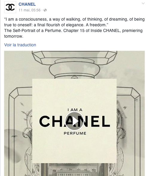 teaser-facebook-chanel