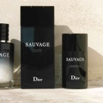 Dior-sauvage-soin